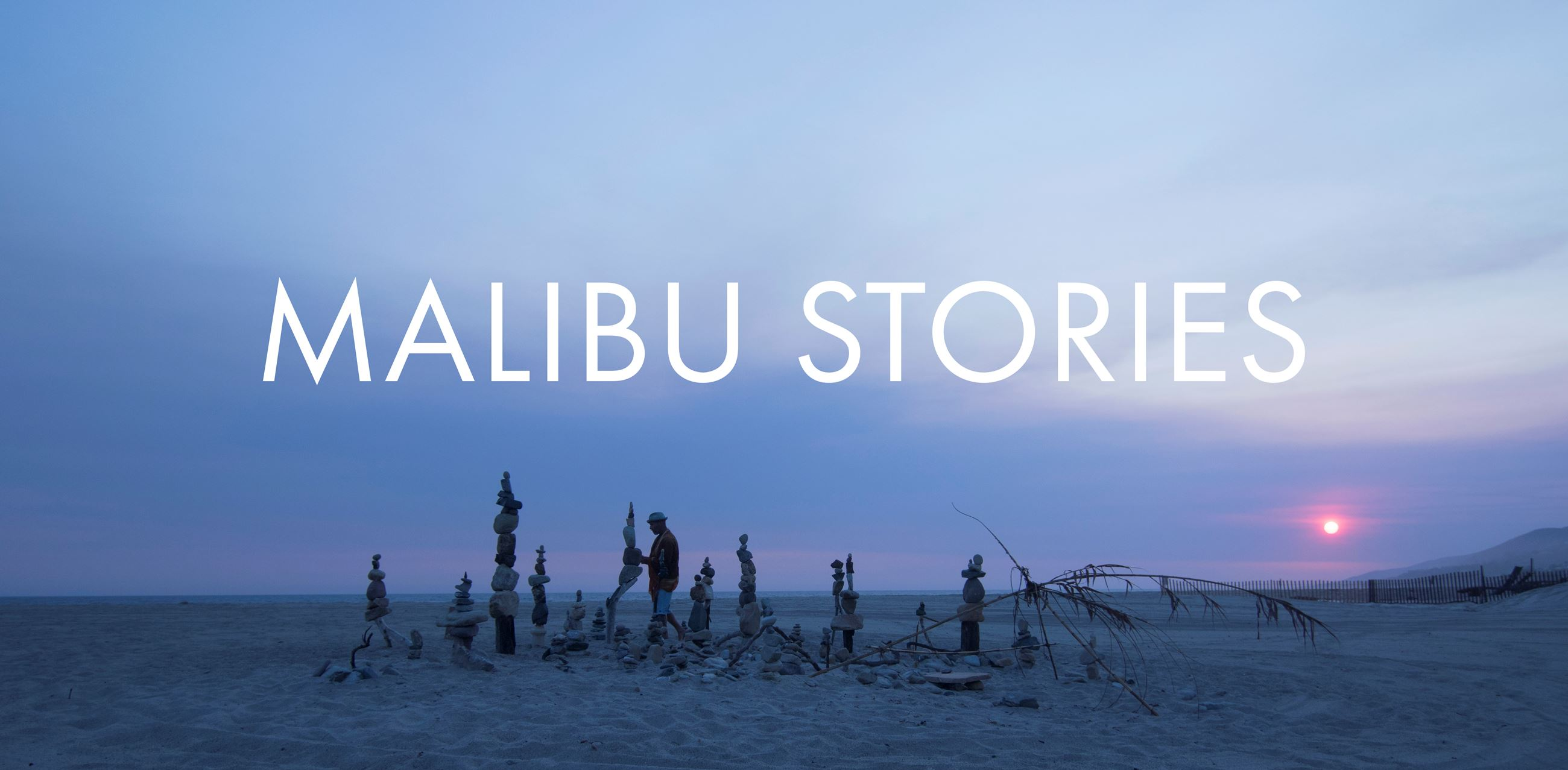 Malibustories-Header