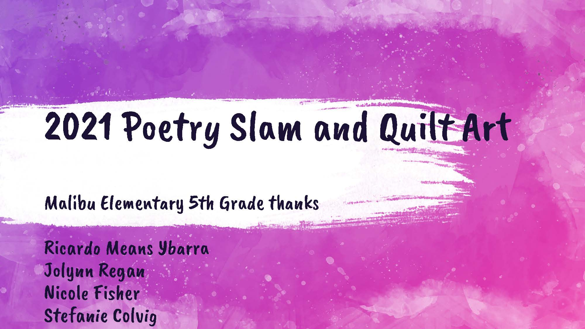 2021 Poetry Slam and Quilt Art_Page_01