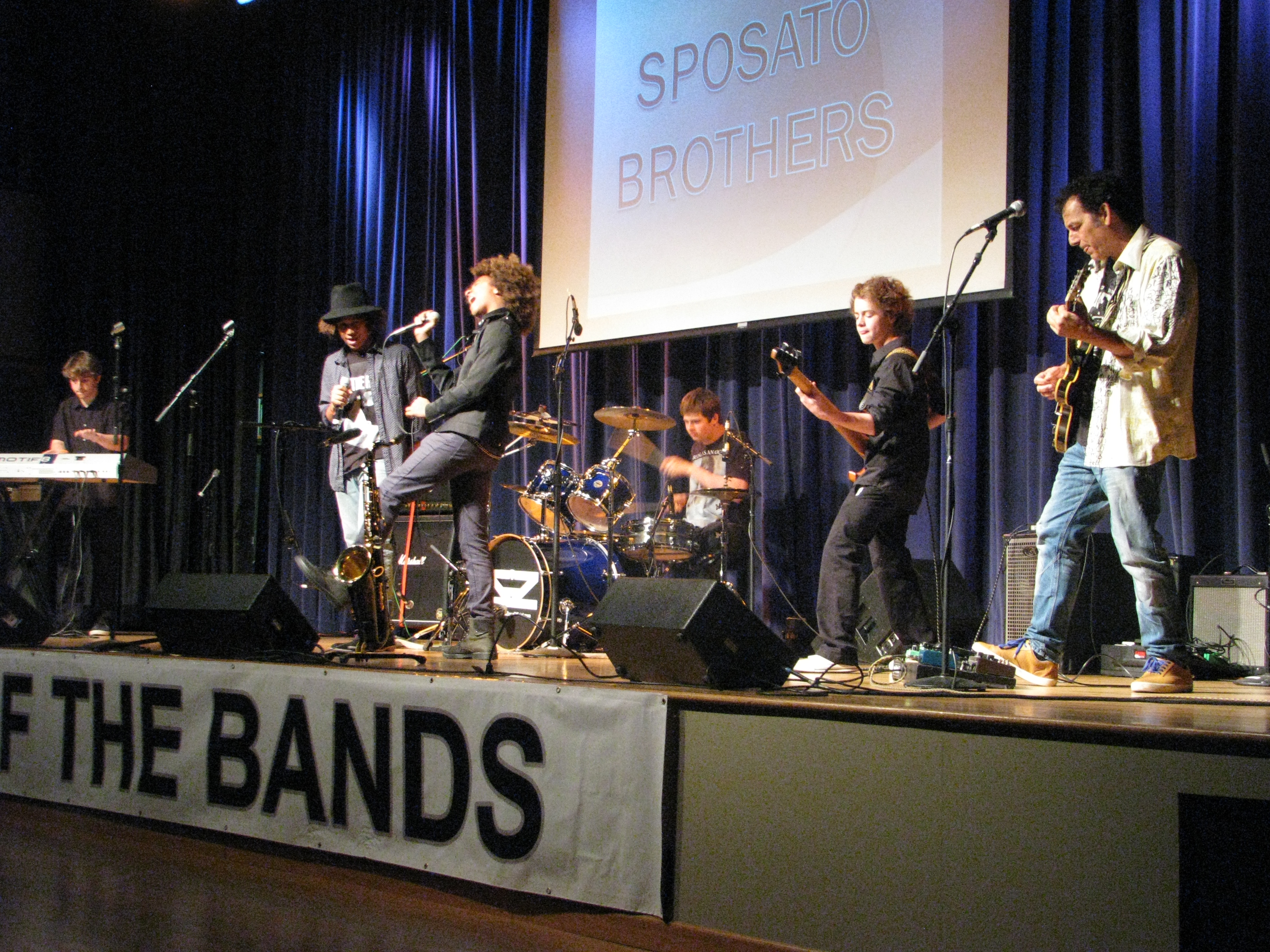 2015_BattleBands (34) - Copy